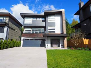 House for sale in University Highlands, Squamish, Squamish, 3311 Aristotle Place, 262475369 | Realtylink.org