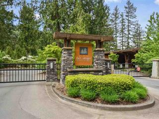 House for sale in Lindell Beach, Cultus Lake, Cultus Lake, 1824 Huckleberry Bend, 262475987 | Realtylink.org