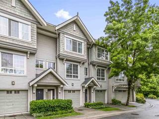Townhouse for sale in Westwood Plateau, Coquitlam, Coquitlam, 59 2978 Whisper Way, 262480346 | Realtylink.org