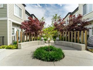 Townhouse for sale in Morgan Creek, Surrey, South Surrey White Rock, 43 15588 32 Avenue, 262474933 | Realtylink.org