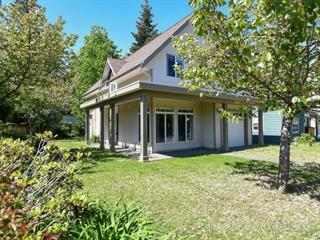 House for sale in Courtenay, Maple Ridge, 2787 1st Street, 468026 | Realtylink.org