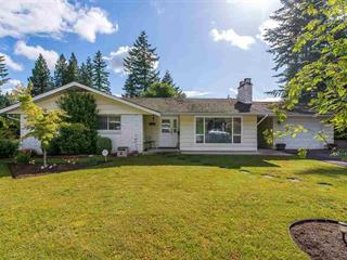 House for sale in Poplar, Abbotsford, Abbotsford, 1774 Fairview Street, 262479082 | Realtylink.org