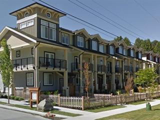 Townhouse for sale in Sullivan Station, Surrey, Surrey, 20 13886 62 Avenue, 262467569 | Realtylink.org
