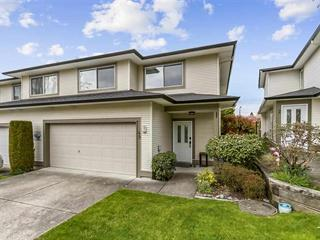 Townhouse for sale in Walnut Grove, Langley, Langley, 49 20881 87 Avenue, 262472922 | Realtylink.org