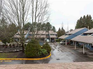 Townhouse for sale in King George Corridor, Surrey, South Surrey White Rock, 15876 McBeth Street, 262451530 | Realtylink.org