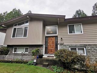 House for sale in Lincoln Park PQ, Port Coquitlam, Port Coquitlam, 3718 Evergreen Street, 262461581 | Realtylink.org