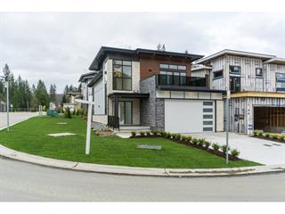 House for sale in Abbotsford East, Abbotsford, Abbotsford, 36768 Carl Creek Crescent, 262470002 | Realtylink.org