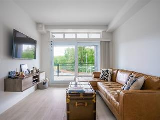 Apartment for sale in Willoughby Heights, Langley, Langley, 400 20829 77a Avenue, 262479052 | Realtylink.org
