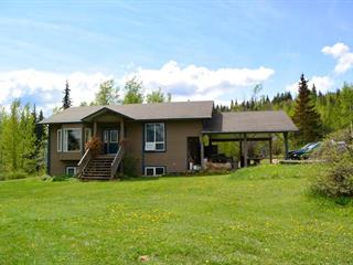 House for sale in Smithers - Rural, Smithers, Smithers And Area, 2847 Ptarmigan Road, 262478749 | Realtylink.org