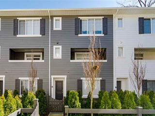 Townhouse for sale in Pacific Douglas, Surrey, South Surrey White Rock, 67 158 171 Street, 262479734 | Realtylink.org