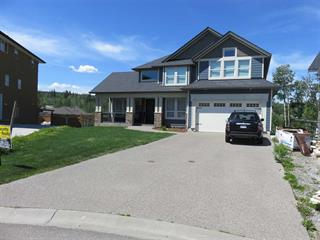 House for sale in Charella/Starlane, Prince George, PG City South, 1212 Orizaba Court, 262480234   Realtylink.org