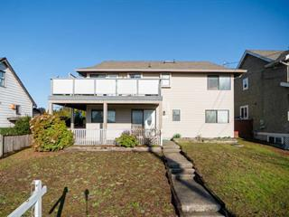 House for sale in Connaught Heights, New Westminster, New Westminster, 2029 Ninth Avenue, 262465412 | Realtylink.org