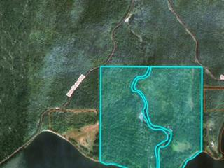 Lot for sale in Canim/Mahood Lake, Canim Lake, 100 Mile House, Dl 2067 Hoover Bay Road, 262396797 | Realtylink.org