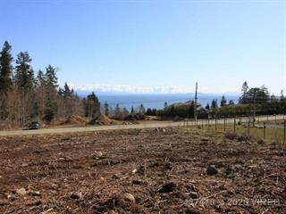 Lot for sale in Merville, New Westminster, 6491 Eagles Drive, 467470 | Realtylink.org