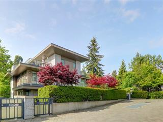 1/2 Duplex for sale in University VW, Vancouver, Vancouver West, 6060 Chancellor Boulevard, 262480697 | Realtylink.org