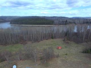 Lot for sale in Hixon, PG Rural South, Dl3216a Strathnaver-Whites Landing Road, 262396713 | Realtylink.org