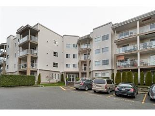 Apartment for sale in Delta Manor, Delta, Ladner, 406 4758 53 Street, 262462583 | Realtylink.org