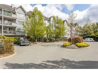Apartment for sale in Central Abbotsford, Abbotsford, Abbotsford, 406 33718 King Road, 262473102 | Realtylink.org