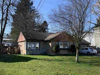 House for sale in Chilliwack E Young-Yale, Chilliwack, Chilliwack, 9543 McNaught Road, 262467640 | Realtylink.org