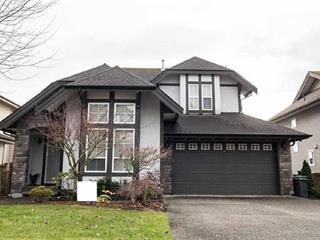 House for sale in Heritage Woods PM, Port Moody, Port Moody, 104 Maple Drive, 262471027 | Realtylink.org