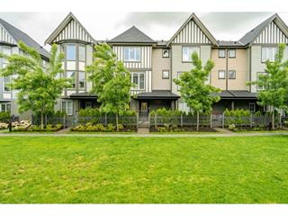 Townhouse for sale in Willoughby Heights, Langley, Langley, 45 8050 204 Street, 262479262 | Realtylink.org