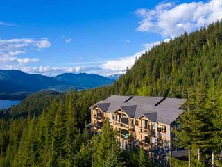 Townhouse for sale in Nordic, Whistler, Whistler, 7 2323 Taluswood Place, 262478954 | Realtylink.org