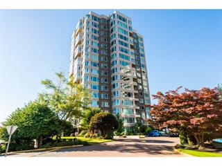 Apartment for sale in Central Abbotsford, Abbotsford, Abbotsford, 602 3170 Gladwin Road, 262451672 | Realtylink.org