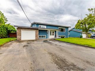 House for sale in Fairfield Island, Chilliwack, Chilliwack, 10305 Wedgewood Drive, 262480098 | Realtylink.org