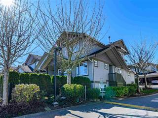 Townhouse for sale in West Newton, Surrey, Surrey, 141 12040 68 Avenue, 262468205 | Realtylink.org