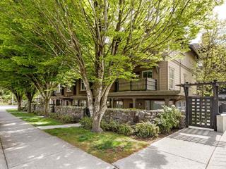 Apartment for sale in GlenBrooke North, New Westminster, New Westminster, 121 18 Jack Mahony Place, 262474816 | Realtylink.org