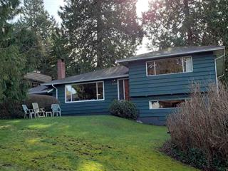 House for sale in Annieville, Delta, N. Delta, 11340 95a Avenue, 262464739 | Realtylink.org