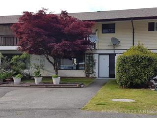 Apartment for sale in Gold River, Robson Valley, 500 Muchalat Place, 464896 | Realtylink.org