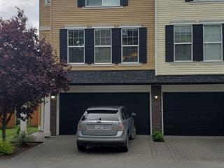Townhouse for sale in Agassiz, Agassiz, 10 1640 Mackay Crescent, 262479398 | Realtylink.org