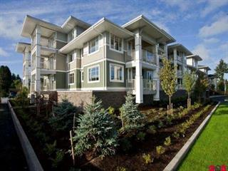 Apartment for sale in Chilliwack E Young-Yale, Chilliwack, Chilliwack, 312 46262 First Avenue, 262479795 | Realtylink.org