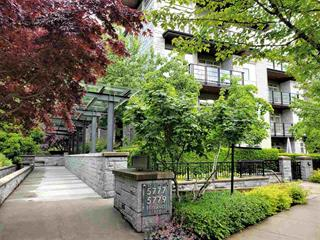 Apartment for sale in University VW, Vancouver, Vancouver West, 105 5779 Birney Avenue, 262479980 | Realtylink.org