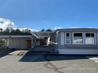 Manufactured Home for sale in Comox, Ladner, 1240 Wilkinson Road, 468805 | Realtylink.org