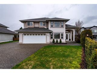 House for sale in Fairfield Island, Chilliwack, Chilliwack, 10031 Merritt Drive, 262478678 | Realtylink.org