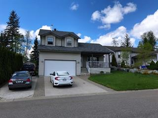 House for sale in Valleyview, Prince George, PG City North, 6357 Driftwood Place, 262474561 | Realtylink.org