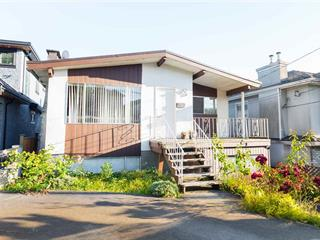 House for sale in South Vancouver, Vancouver, Vancouver East, 430 E 58th Avenue, 262478313 | Realtylink.org