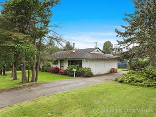 House for sale in Comox, Islands-Van. & Gulf, 1579 Noel Ave, 469323 | Realtylink.org
