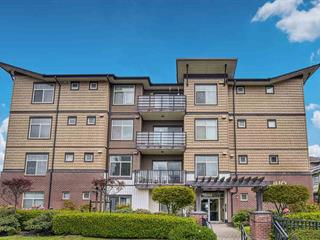 Apartment for sale in Queen Mary Park Surrey, Surrey, Surrey, 113 8168 120a Street, 262474019 | Realtylink.org