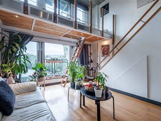 Apartment for sale in Downtown VE, Vancouver, Vancouver East, 404 22 E Cordova Street, 262479728 | Realtylink.org