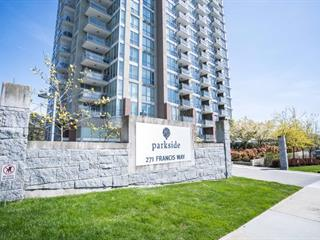 Apartment for sale in Fraserview NW, New Westminster, New Westminster, 211 271 Francis Way, 262472471 | Realtylink.org