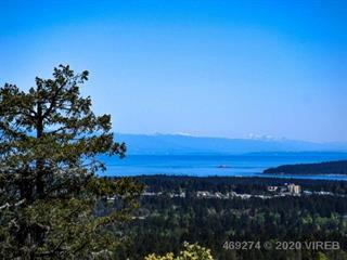 Lot for sale in Nanaimo, North Jingle Pot, Lt 7 Gregson Road, 469274 | Realtylink.org