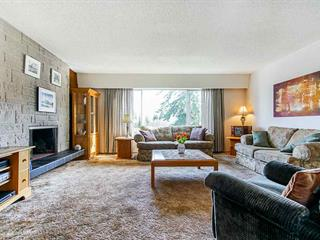House for sale in Ranch Park, Coquitlam, Coquitlam, 3004 Armada Street, 262462264 | Realtylink.org