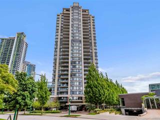 Apartment for sale in Highgate, Burnaby, Burnaby South, 204 7328 Arcola Street, 262480222 | Realtylink.org