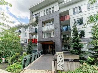 Apartment for sale in Simon Fraser Univer., Burnaby, Burnaby North, Ph2 9250 University High Street, 262480348 | Realtylink.org