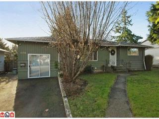House for sale in King George Corridor, Surrey, South Surrey White Rock, 15526 17a Avenue, 262480056 | Realtylink.org