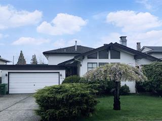 House for sale in Broadmoor, Richmond, Richmond, 10120 Bamberton Drive, 262480172 | Realtylink.org