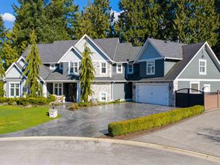 House for sale in Walnut Grove, Langley, Langley, 9318 205 Street, 262479955 | Realtylink.org